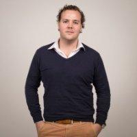Thomas van der Kleij