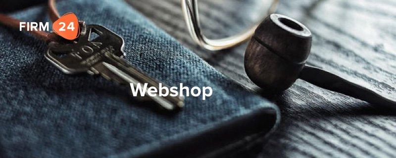 9 onmisbare juridische documenten voor je webshop
