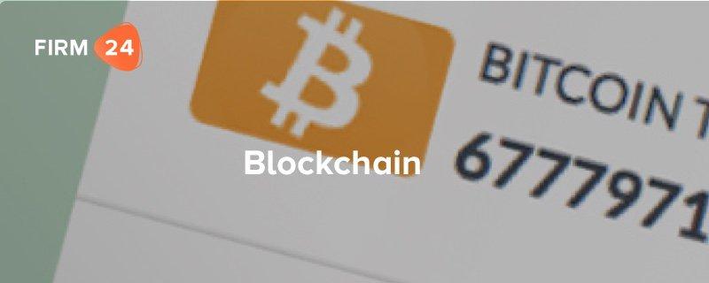 Ondertekenen via Blockchain – Waarom?