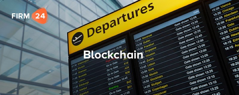 Blockchain, iedereen praat erover, zo heb jij er wat aan
