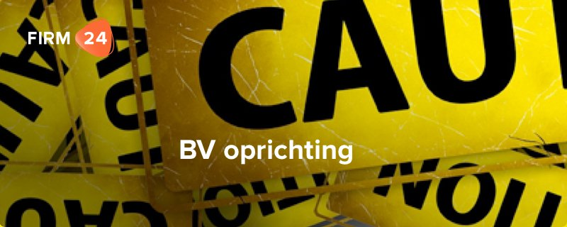 Checklist: 5 zaken die je goed geregeld wil hebben bij de oprichting van je BV